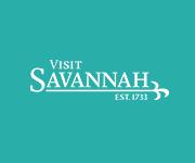 Visit Savannah Repeats as No. 1 Must-Follow DMO
