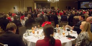 209th Annual Meeting | December 11