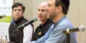 Digital Marketing Seminar Focuses on Web Design