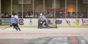 18th Annual Savannah Tire Hockey Classic | January 15-16