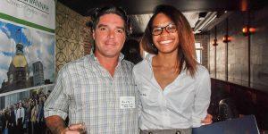 LaunchSAVANNAH Hosts Meetup at CO Savannah