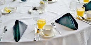 Eggs & Issues Legislative Breakfast | December 4