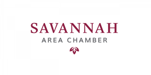 Savannah Area Chamber Supports Freeport Exemption on November 5 Ballot