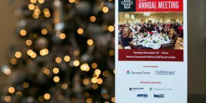 210th Chamber Annual Meeting Honors 2016 Successes
