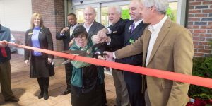 Publix – The Villages on Skidaway Island Holds Grand Opening and Ribbon Cutting