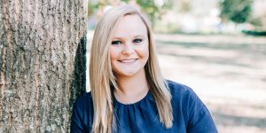 Visit Tybee Welcomes New Communications Coordinator