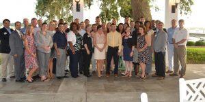 Leadership Savannah Honors 51 Participants at Graduation