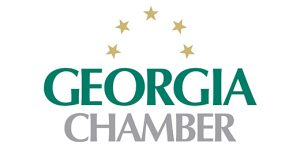 Georgia Chamber Legislative Update - 3/11/16