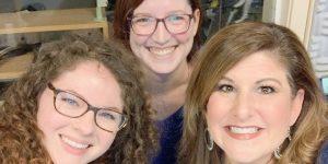 Membership Coordinator Talks Weekend Events on GPB