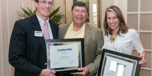 Leadership Savannah Graduates 47 Professionals