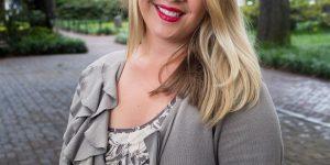 Chamber and Visit Savannah Hire New Social Media Manager