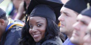 Savannah Graduates to Offer Workforce Survey