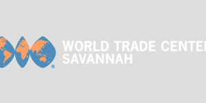 Attend World Trade Center Savannah Session About Business in Canada