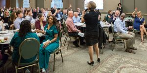 The Chamber Power Hour Presented by The Small Business Council | July 11