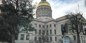 Chamber Legislative Update: February 24