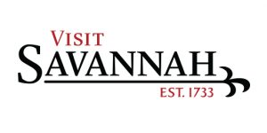 Advertise in the Official 2017 Visit Savannah and Tybee Guides
