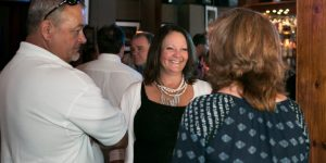 Business on the Move at The Cork House | June 11