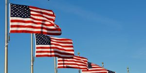 Savannah's Salute: Military Appreciation Luncheon | May 23