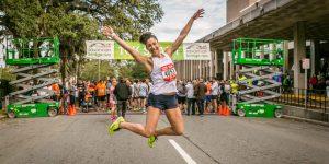 Nominate Women's Half and Bridge Run for the BibRave100