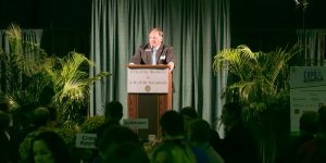 Attend the 2015 Business Expo and Awards Banquet | June 11