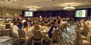 2017 Chamber Business Awards Banquet | November 2