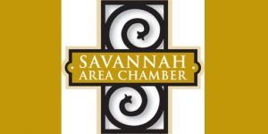 Hire Interns to Support City of Savannah Internship Programs