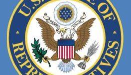 Congressman Buddy Carter to Host Town Hall Meeting Jan. 20
