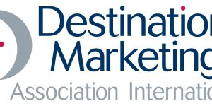 Visit Tybee's Group Sales Manager Attends DMAI Sales Academy