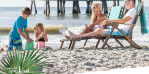 The 2019 Tybee Island Insider's Guide is Available!