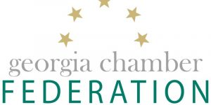 Georgia Chamber Legislative Update - Feb. 6
