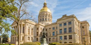 Chamber Announces 2020 Legislative Agenda