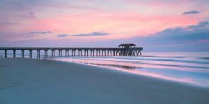 Visit Tybee Ends 2020 with Strong Bed Tax Collections