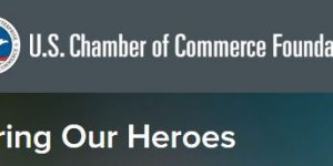 U.S. Chamber to Host Ft. Stewart Hiring Summit Jan. 26