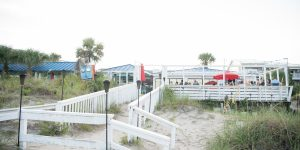 Tybee Time Business Connection   February 21