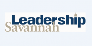 Leadership Savannah Graduate Program| January 12