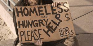 LaunchSAVANNAH: Poverty Simulation | November 12