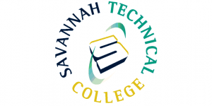 Savannah Tech to Offer Short-Term Training to Help Displaced Workers