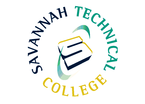 Savannah Tech to Offer Short-Term Training to Help Displaced Workers |  Savannah Chamber