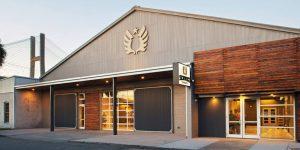 LaunchSAVANNAH Meetup at Service Brewing | March 26