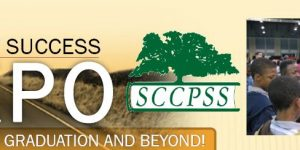 SCCPSS Student Success Expo Calls for Exhibitor Businesses