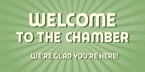 New Members for Week of 6/8/15