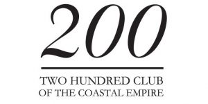 Give to The Two Hundred Club of the Coastal Empire in Memory of Sgt. Kelvin Ansari