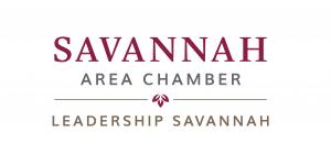 Selectees Announced for 2019-2020 Leadership Savannah Class