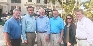 Visit Savannah Participates in Georgia Grown Event