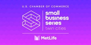 Free Registration Available for Small Business Series: Atlanta