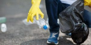 Your Business Can Help Keep Savannah Clean at