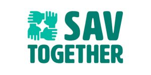 Savannah Together Hope Walk | Friday June 21