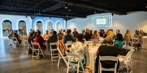 The Clyde Venue Hosts July Coffee Chats