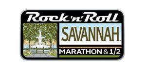 Rock 'n Roll Marathon Savannah Dates Confirmed for 2019-2021