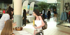 SCCPSS to Host Spring Student Ready to Work Job Fair